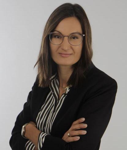 Mandatenkorrespondenz Deggendorf Jana Berger